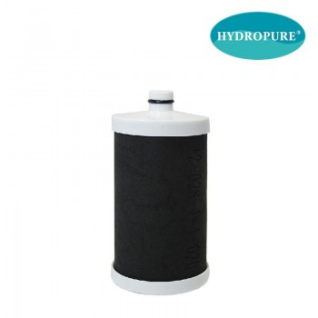 Recharge pour Filtre-Robinet HYDROPURE SERENITY®