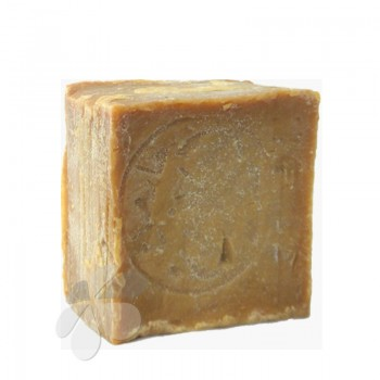 Savon d'Alep Authentique Tradition