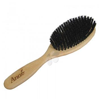 Brosse cheveux plate Anaé FSC ®