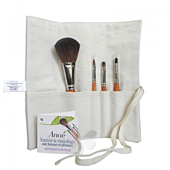 Trousse de maquillage Anaé