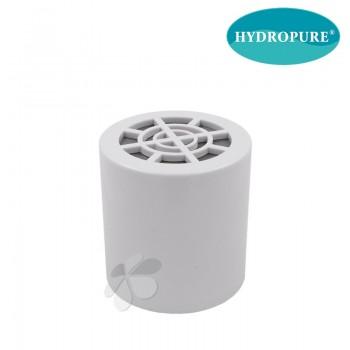 Cartouche pour Filtre-douche HYDROPURE CLASSIC